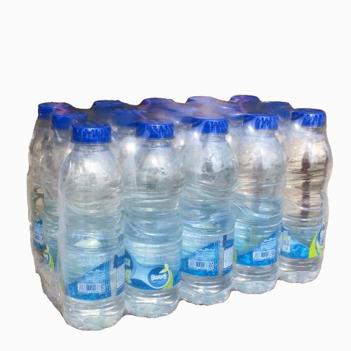 باکس آب معدنی وینسو ۳۰۰ میلیلیتری