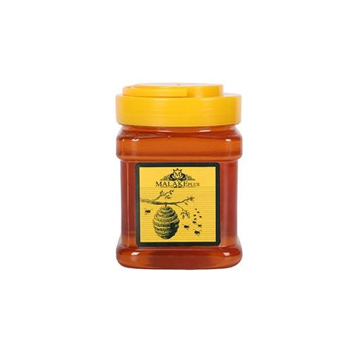 عسل کنار ملکه پلاس (500 گرم)